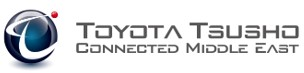 Toyota Tsusho Connected Middle East FZCO